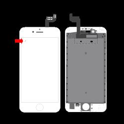 iPhone Grade B 1