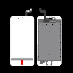 iPhone Grade C 1