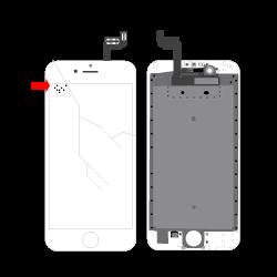 iPhone Grade D 2