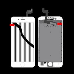 iPhone Fully Broken 2
